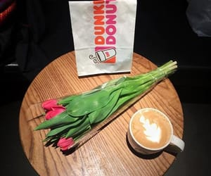 amsterdam, latte, and cute image
