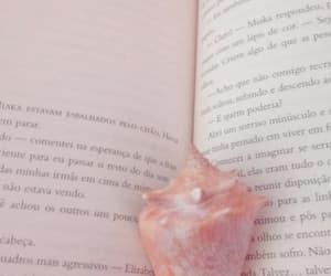 book, kawai, and livros image