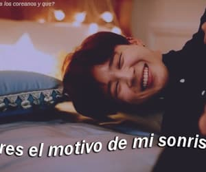 401 Images About Bts Quotes Lyrics Frases On We Heart It See More
