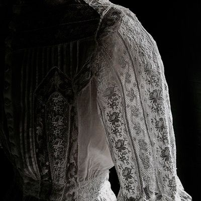 clothes, details, and victorian image