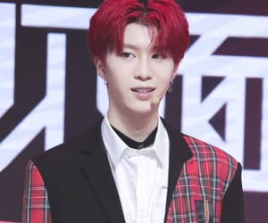 nine percent, chengcheng, and nex7 image