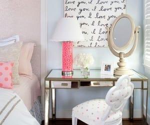 homedecor, casa, and decoracion image