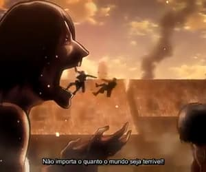 attack on titan image