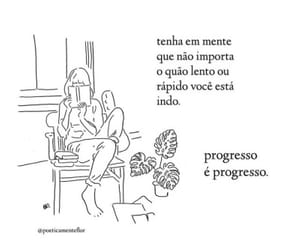 desenho, quotes, and frases image