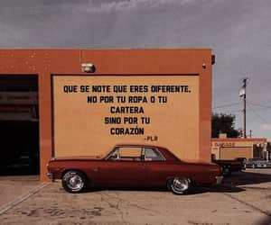 frases, car, and tumblr image