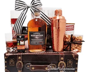 cigars, jack daniels whiskey, and bachelorette parties image