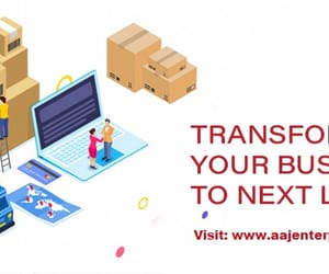 supply chain, logistics services, and 3pl logistics image