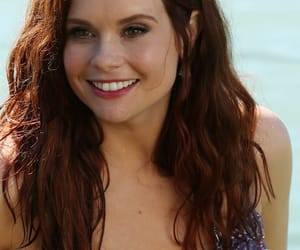 once upon a time, ariel, and ouat image