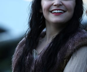 once upon a time, mary margaret, and ginnifer goodwin image