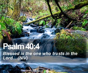 bible study, bible verse, and bible quote image