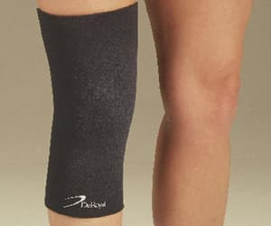 knee brace online and knee support online image