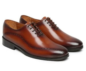 casual shoes, oxford shoe, and leather sneakers image