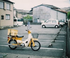 adventure, city, and japan image