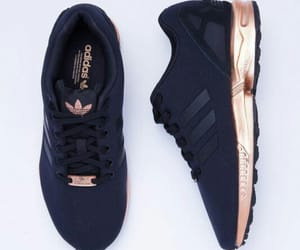 adidas and runners image