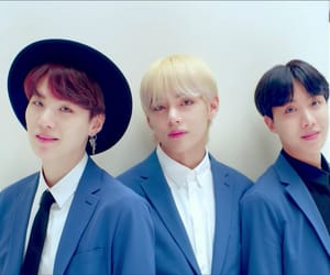 jin, ldf, and k-pop image