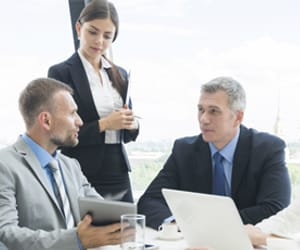 hr consultant in pune, chase xero, and hr services in pune image