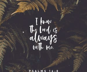 thank you lord, vers of the day, and 10.09.2018 image