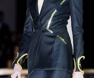 Atelier Versace and ss 13 image