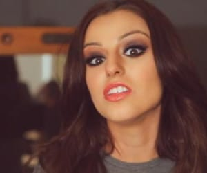 cher lloyd and cute image