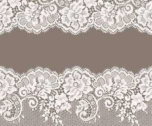 background, gray, and white image
