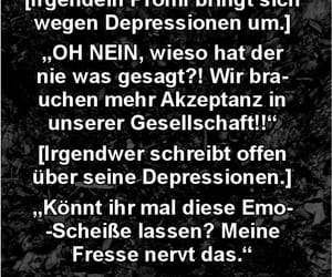 sprüche and deutsch image