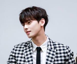 astro, kpop, and cha eunwoo image