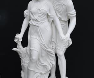 stone statue image