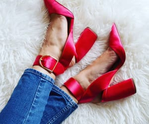 asos, fashion blogger, and pretty image