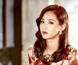 girls generation, snsd, and yuri image