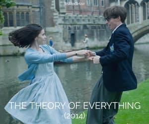 movie, romance, and romantic image