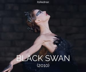 black swan, watch, and movies you should watch image