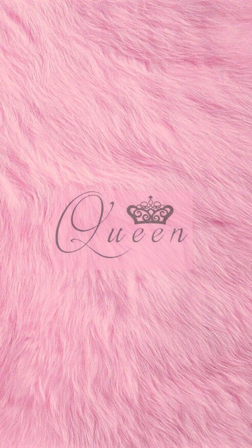 Image About Pink In Wallpapers By Ariana Grande