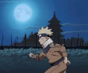 gif, sasuke, and uzumaki image