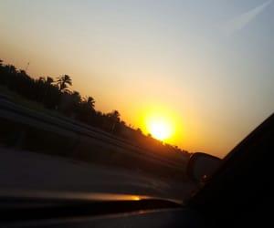 sun, snapchat, and كﻻم image