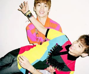 Jonghyun, key, and kim kibum image