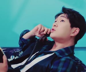 k-pop, kpop, and Onew image