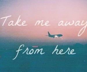 take•me•away image