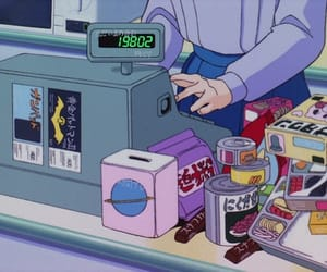 90s, screen capture, and cute image