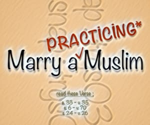 allah, Citations, and islam image