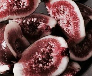 theme, fruit, and food image