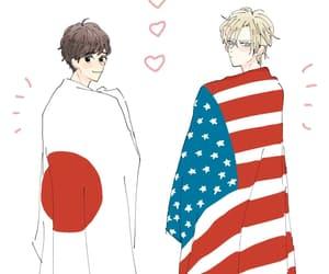 anime, manga, and anime boy image