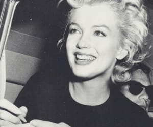 elegance and marlyn image