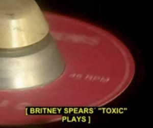 britney spears, music, and pop image