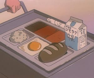 anime, aesthetic, and soft image