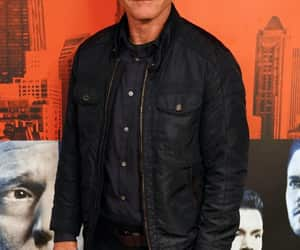 chicago pd, hank voight, and jason beghe image