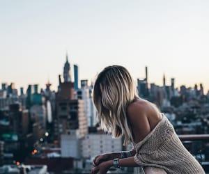 blog, crush, and heartbreak image