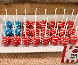 4th of july, candy, and america image