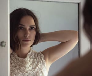 keira knightley, caitlin cronenberg, and the endings image