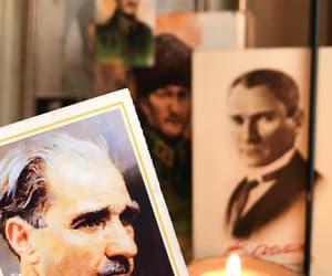 mka, atatürk, and mustafa kemal atatürk image
