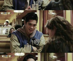 13rw, 13 reasons why, and ross butler image